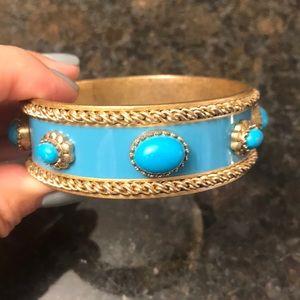Jewelry - Couture Couture LA Bangle